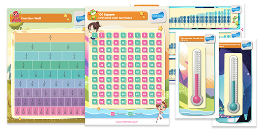 graphic about Printable Classroom Math Games identified as Clroom Printables No cost Printer-Welcoming Downloads