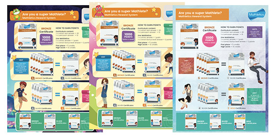 graphic regarding Printable Classroom Posters called Clroom Printables Free of charge Printer-Welcoming Downloads