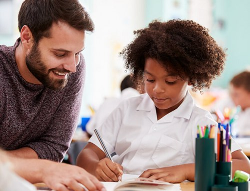 How the Best Teachers Tackle Problem-Solving and Reasoning
