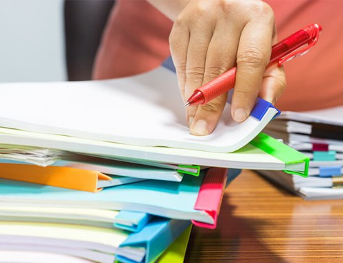 4 Avoidable Mistakes Teachers Make When Tracking Student Progress