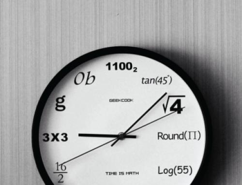 Teacher Timesaving Tips in Mathletics